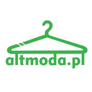Altmoda.pl