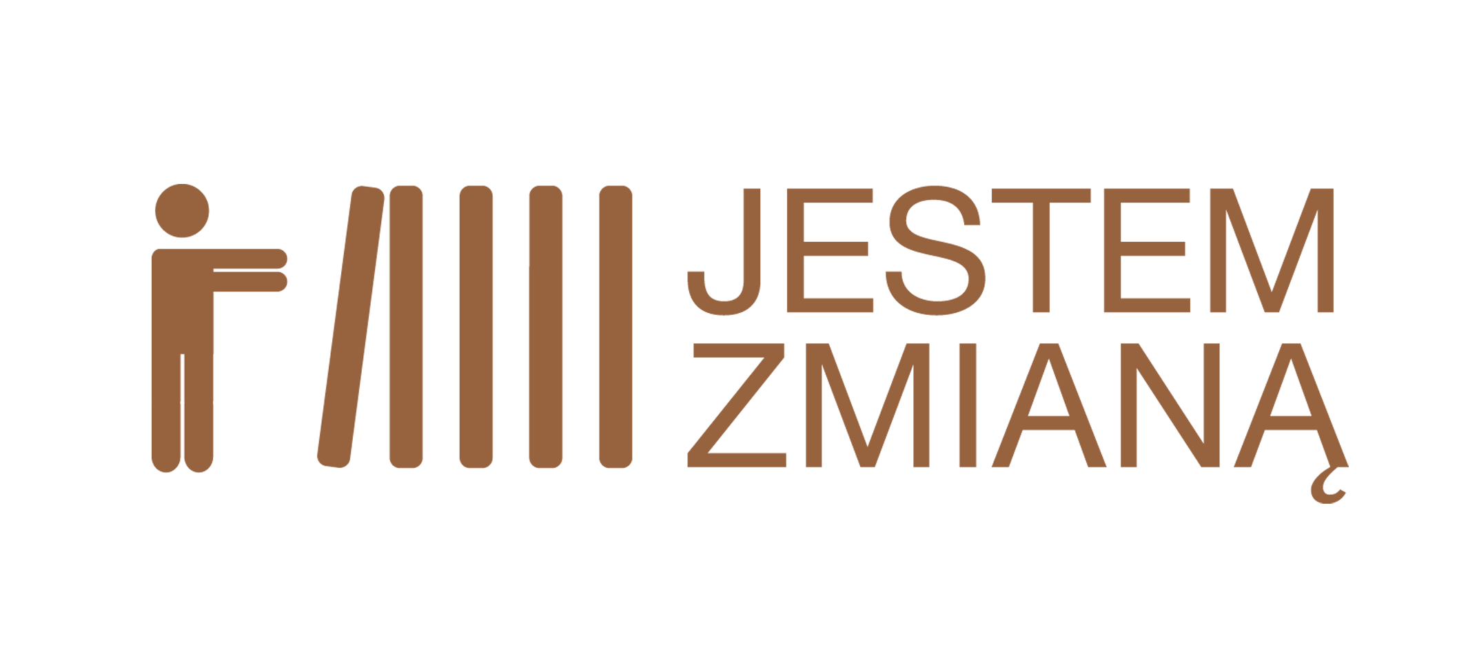 Jestemzmiana.pl